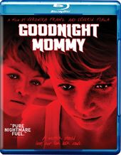 Goodnight Mommy (Blu-ray)