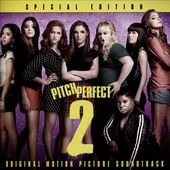 Pitch Perfect 2 [Special Edition]