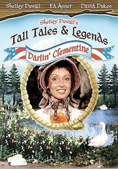 Shelley Duvall's Tall Tales & Legends - Darlin'