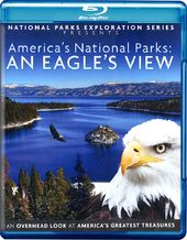 National Park Exploration Series: America's