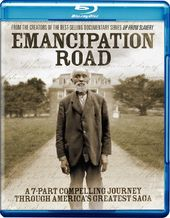 Emancipation Road (Blu-ray)
