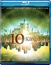 The 10th Kingdom (Blu-ray)