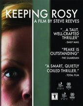 Keeping Rosy (Blu-ray)
