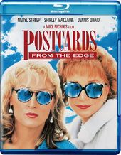 Postcards from the Edge (Blu-ray)