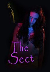 The Sect (La Secta) -- English Subtitled