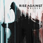 Wolves [import]