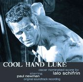 Cool Hand Luke [Aleph]