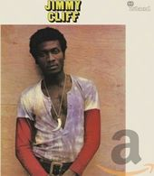 Jimmy Cliff (Expanded/Import)