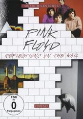 Pink Floyd - Reflections on The Wall