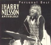 Personal Best: The Harry Nilsson Anthology (2-CD)