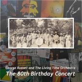 The 80th Birthday Concert (Live) (2-CD)