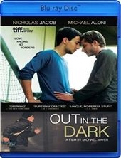 Out in the Dark (Blu-ray)
