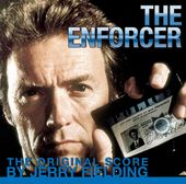 The Enforcer [1976 Soundtrack]