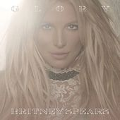Glory [Deluxe Edition]