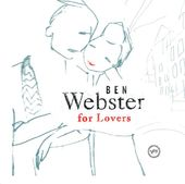 Ben Webster For Lovers