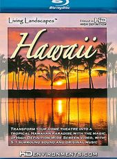 Hawaii (Blu-ray)
