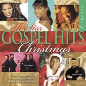 All Star Gospel Hits, Volume 4: Christmas