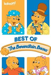 Best of The Berenstain Bears