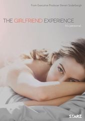 The Girlfriend Experience - Season 1 (2-DVD)