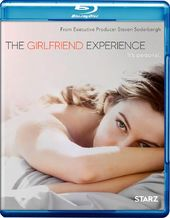 The Girlfriend Experience - Season 1 (Blu-ray)