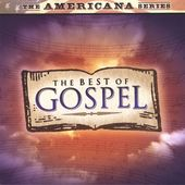 The Best of Gospel [Sanctuary]