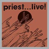 Priest...Live (2-CD)