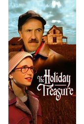 The Holiday Treasure