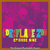Cornflake Zoo, Episode 9