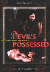 Devil's Possessed