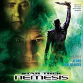 Star Trek: Nemesis [Music from the Original