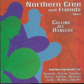 Calling All Dancers, Volume 6 (Live)