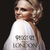 Live In London (3-CD + DVD)