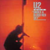 Under a Blood Red Sky [Deluxe Edition] (Live)