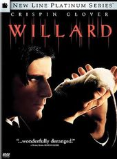 Willard (Platinum Series)