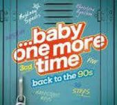 Baby One More Time: Back to the 90s (3-CD)