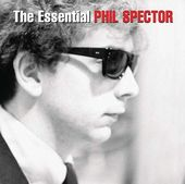 The Essential Phil Spector (2-CD)
