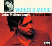 Words & Music: Greatest Hits (2-CD)