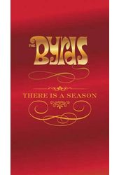There is a Season (5-CD Box Set)