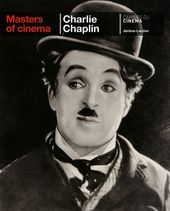 Charlie Chaplin (Masters of Cinema)