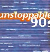 Unstoppable 90s