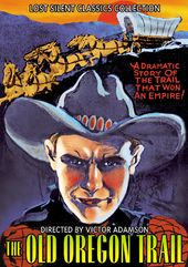 The Old Oregon Trail (1928) / Revenge On The