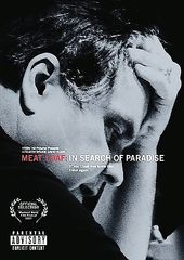 Meat Loaf: In Search of Paradise