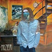 Hozier [Special Edition] (2-CD)