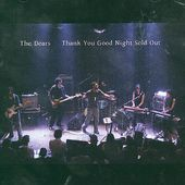 Thank You Good Night Sold Out (Live)