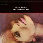 Moon Beams (180GV)