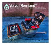 Verve Remixed, Volume 4