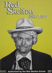 Red Skelton Unreleased (The Nine Lives of Freddie