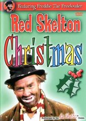 Red Skelton - Christmas