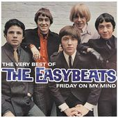 The Very Best of the Easybeats