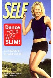 Self - Dance Your Way Slim!